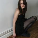 maria_minerva3