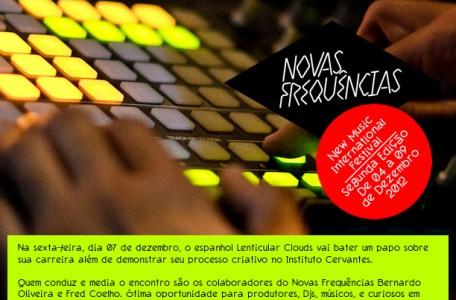 Novas_Frequencias_JPG_Share_Cervantes