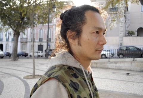 Aki Onda 2