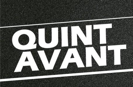 Quintavant_valendo
